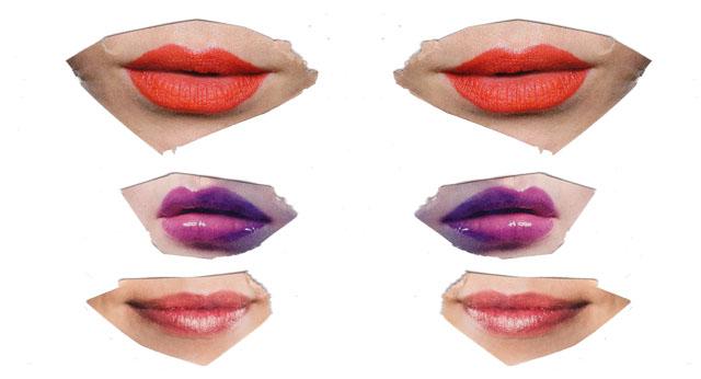 lips_02