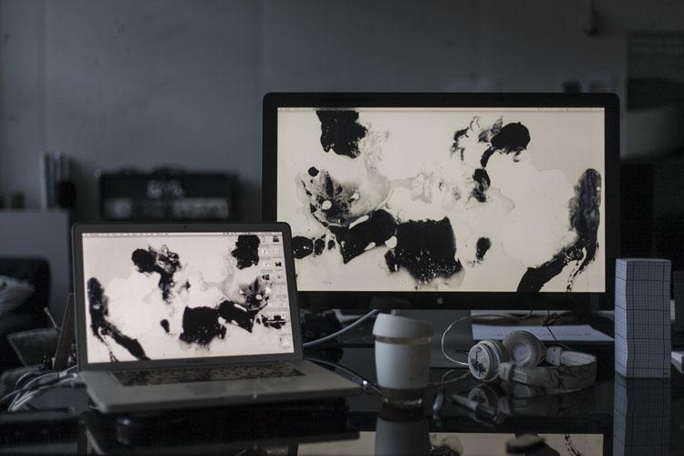 paint_displays
