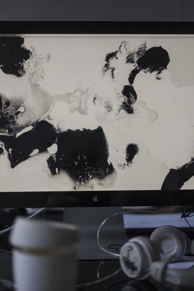 paint_displays_02