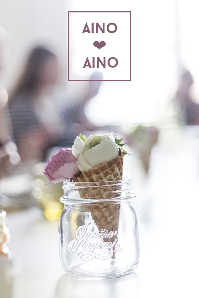 aino_05
