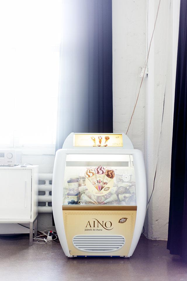aino_07