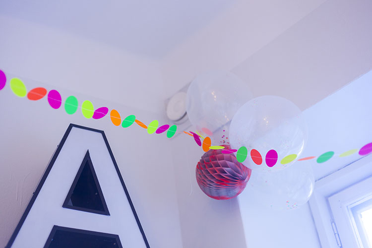 neon_08