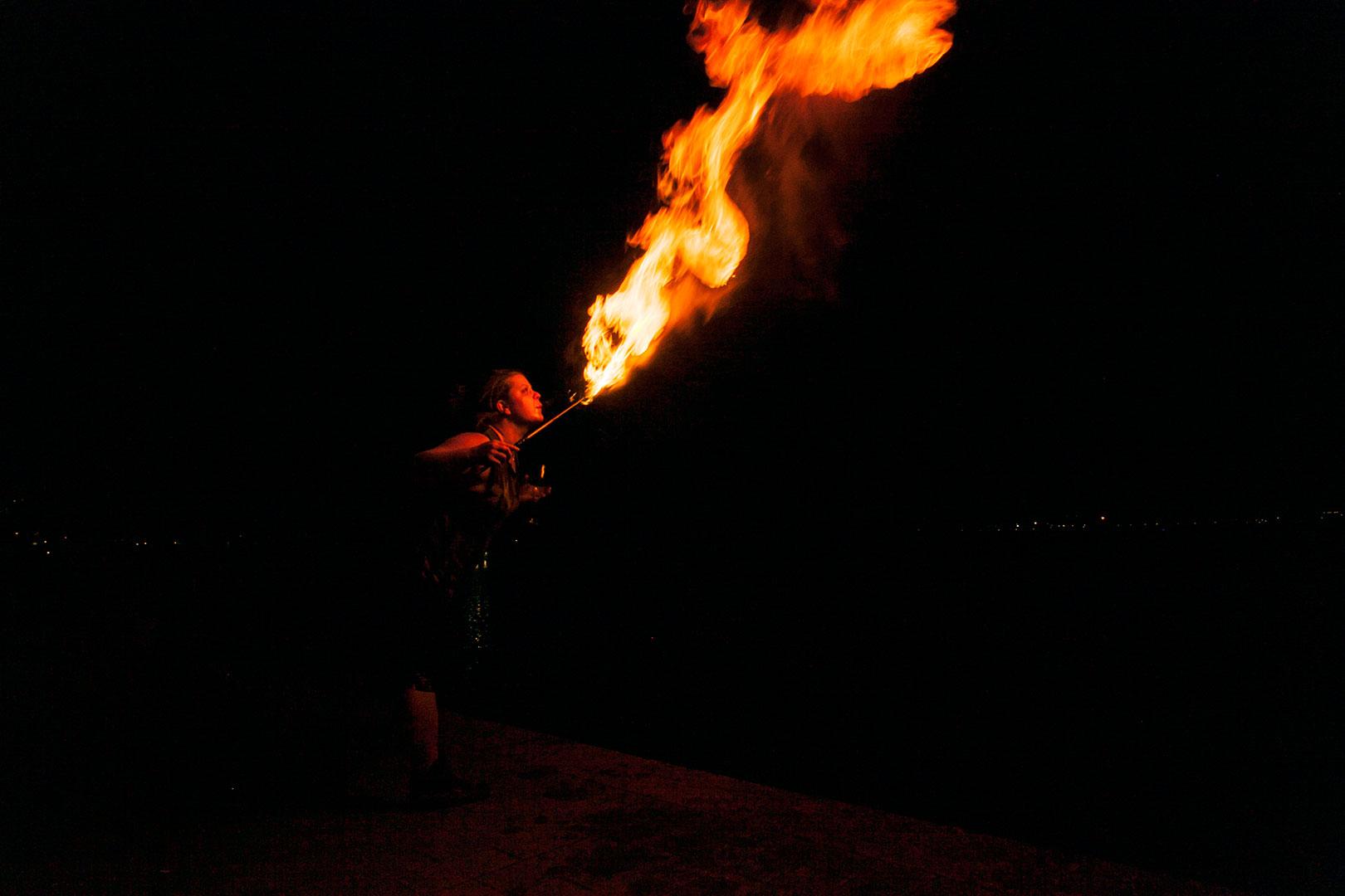 burn_07