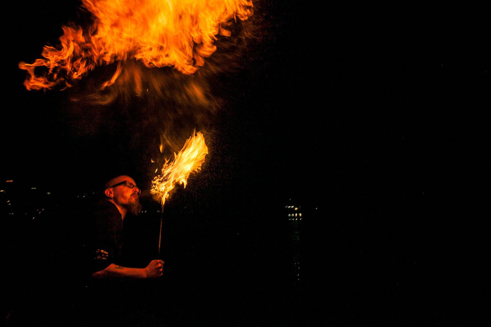 burn_10