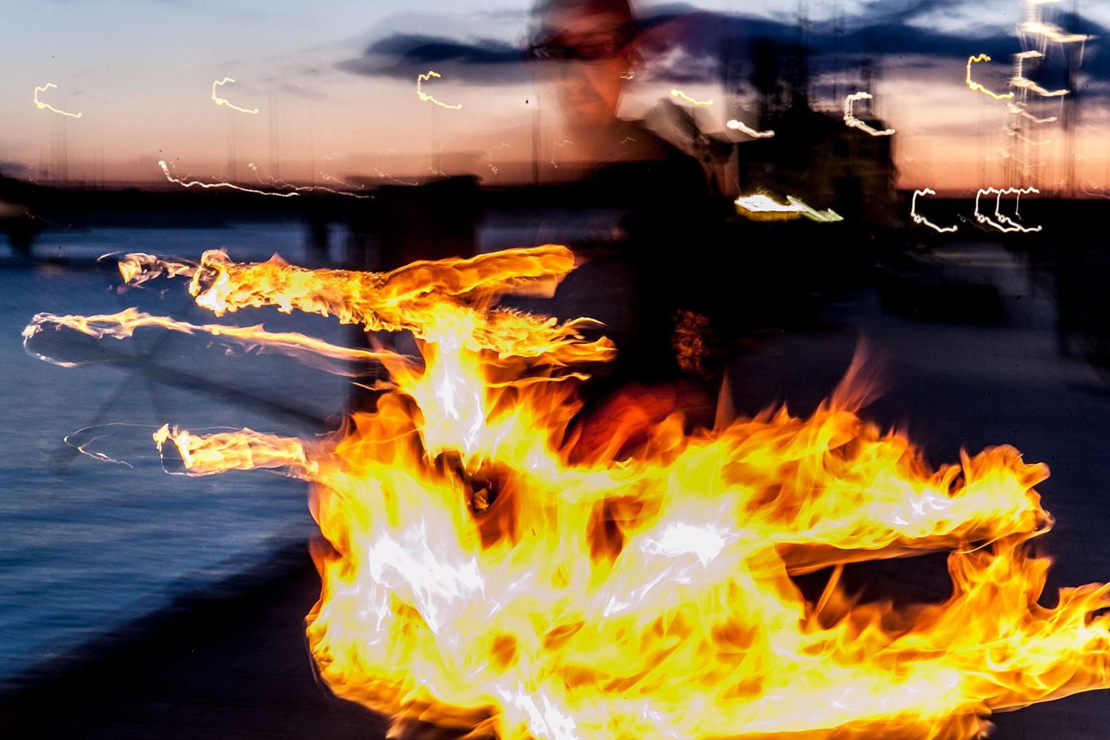 burn_18