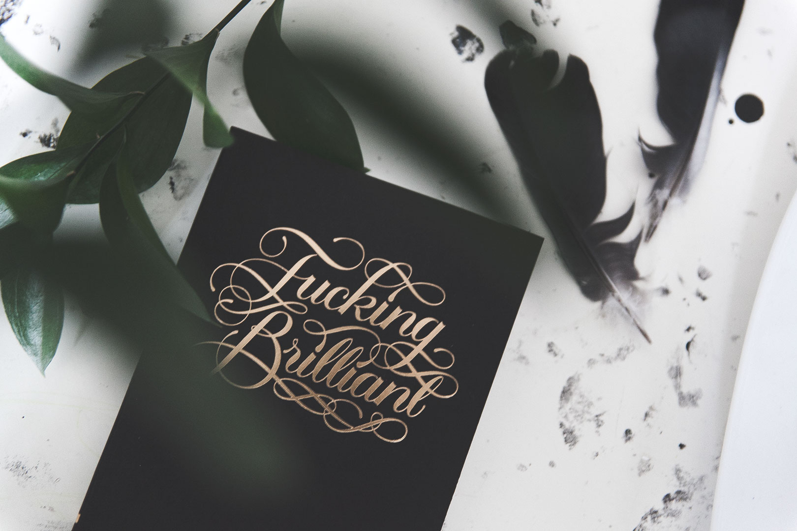 fuckingbrilliant