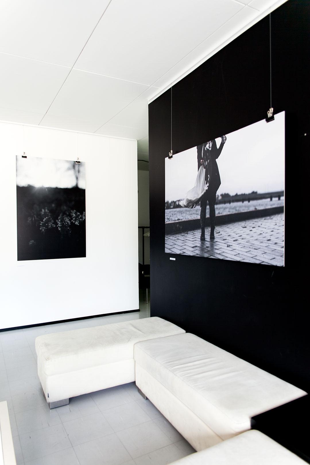 imissyoueveryotherday_exhibition_02