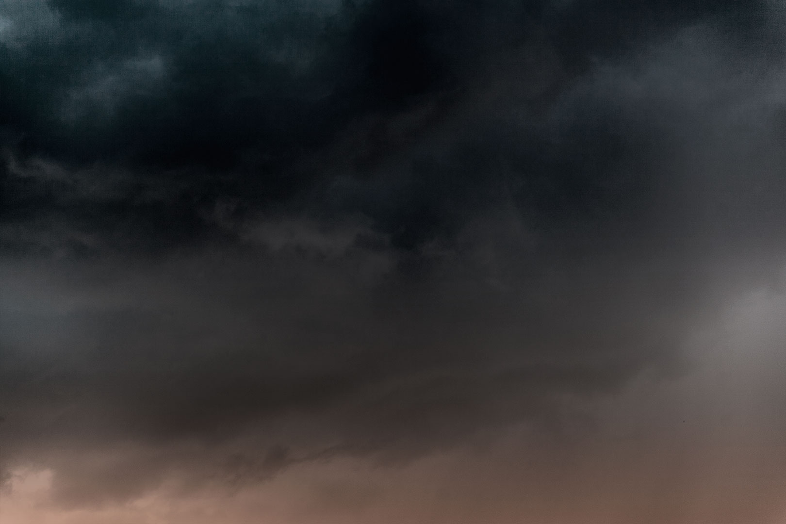 clouds_03