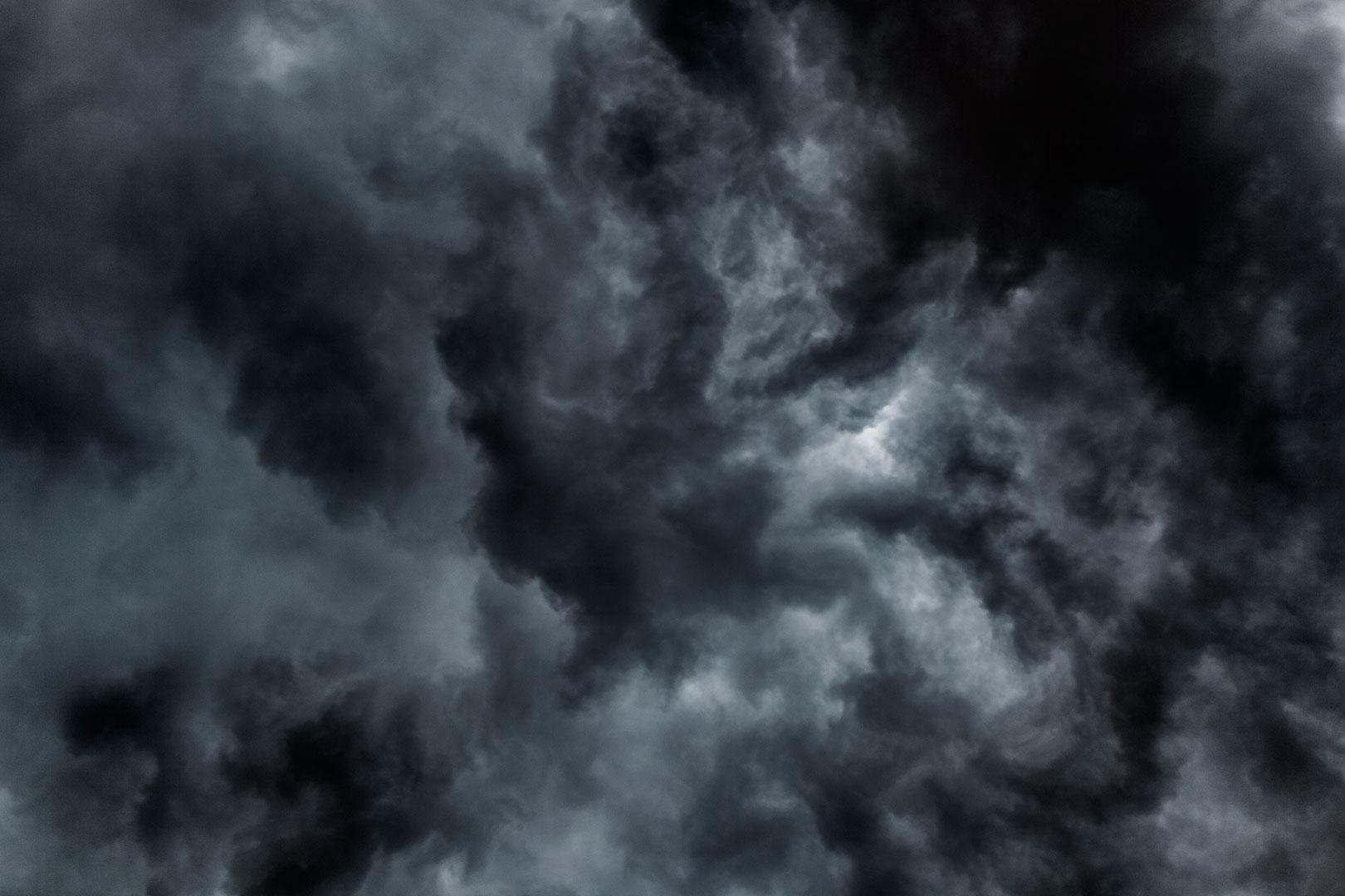 clouds_05