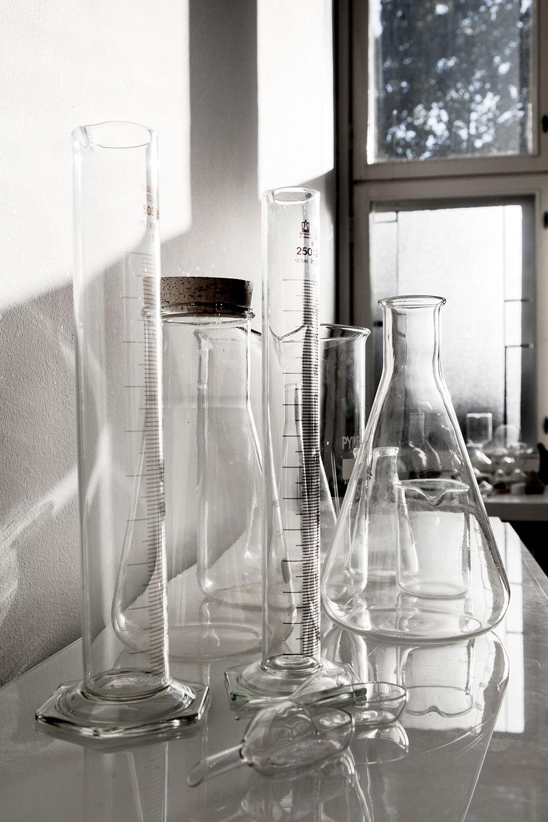 kemistilasit_10