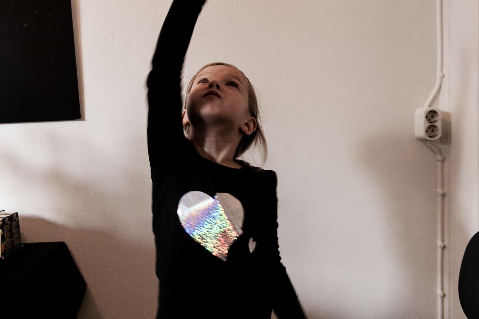 disco_09