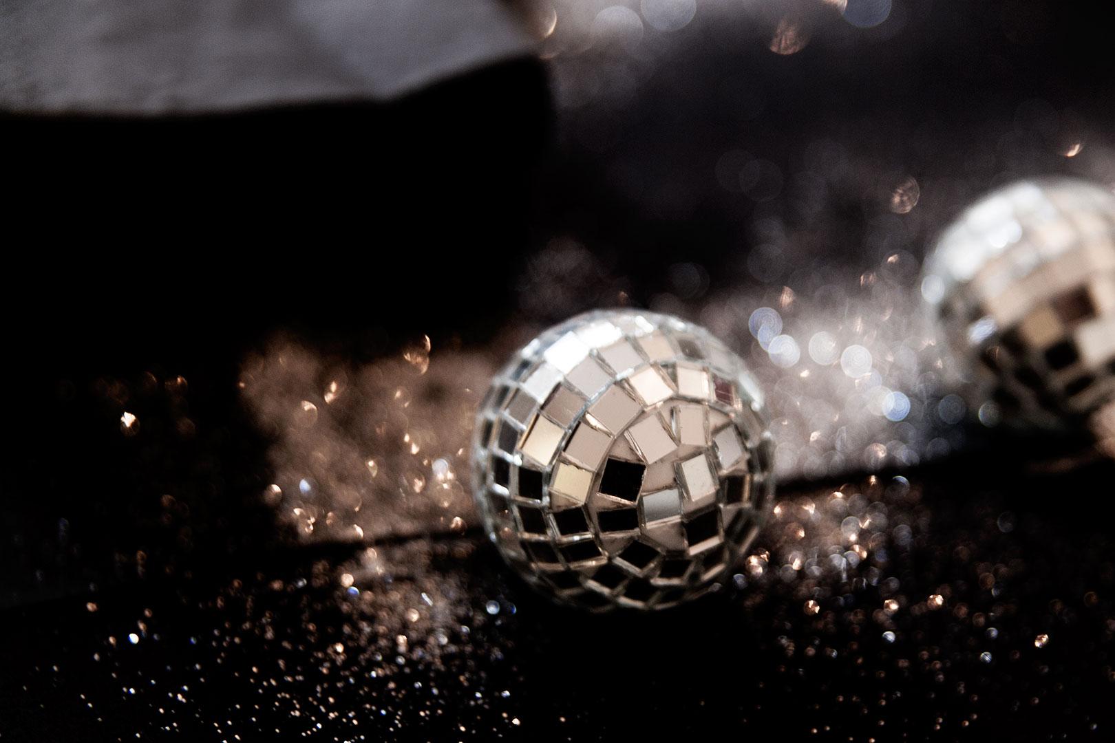disco_11