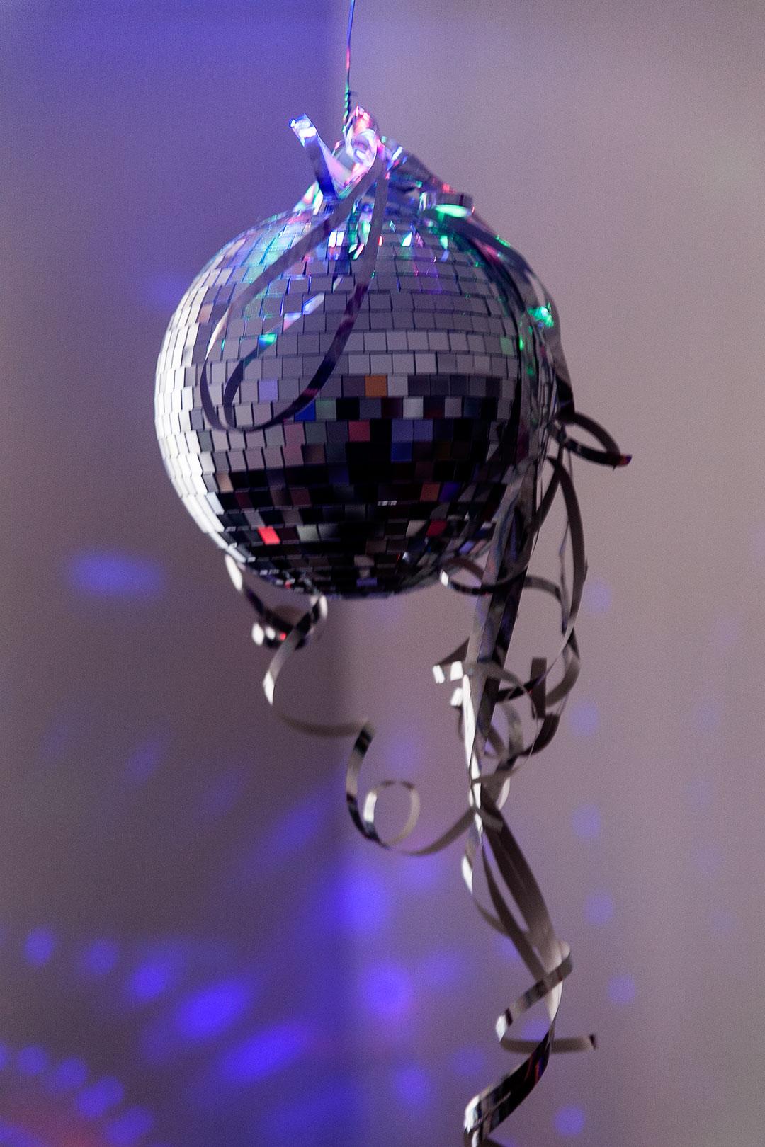disco_14
