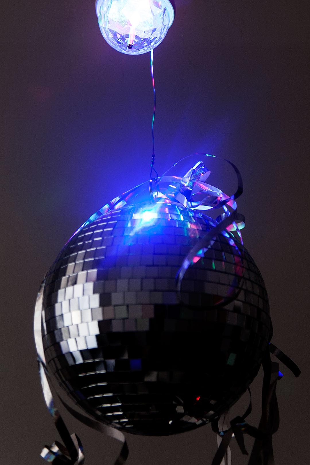 disco_16