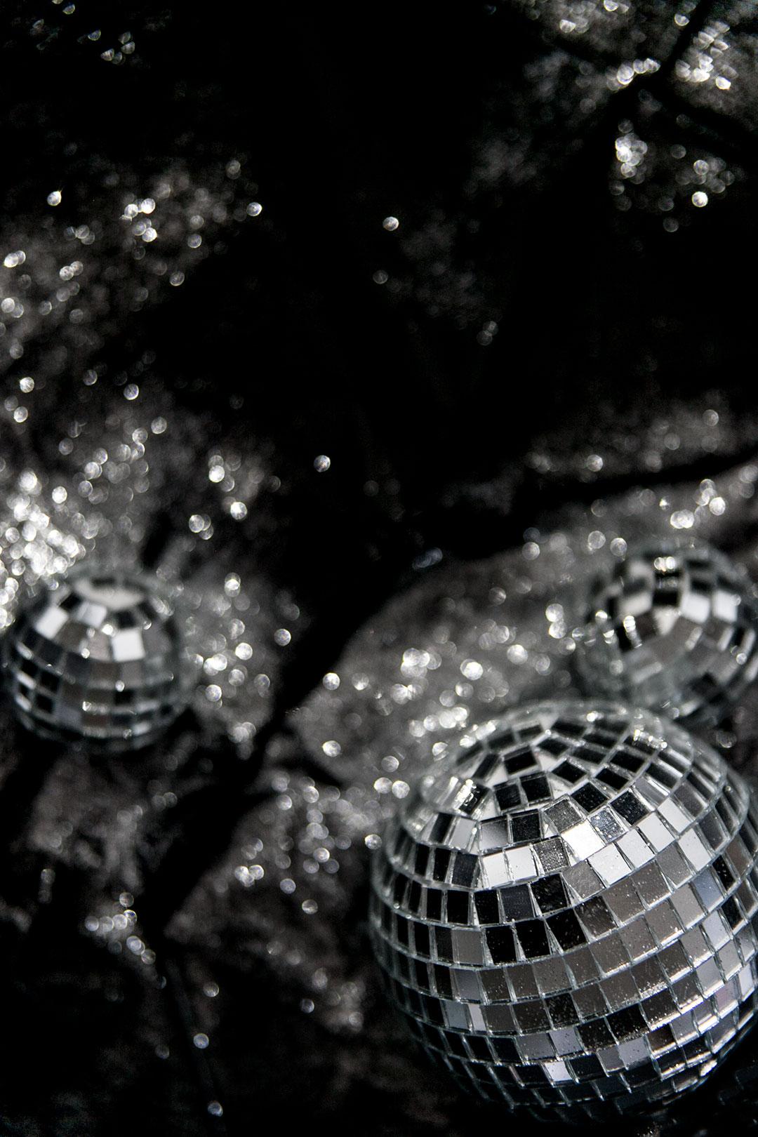disco_41