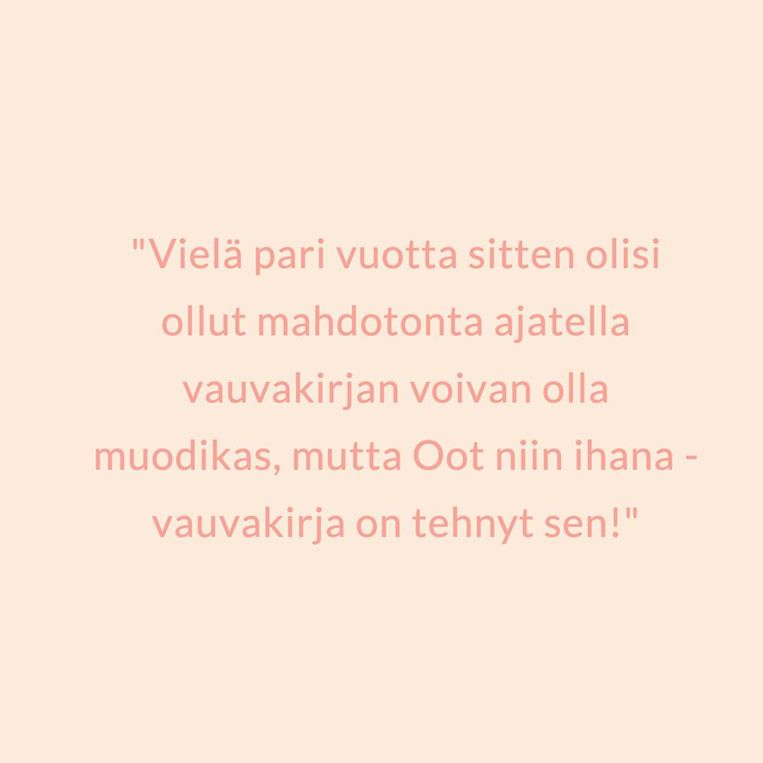 muodikas_quote