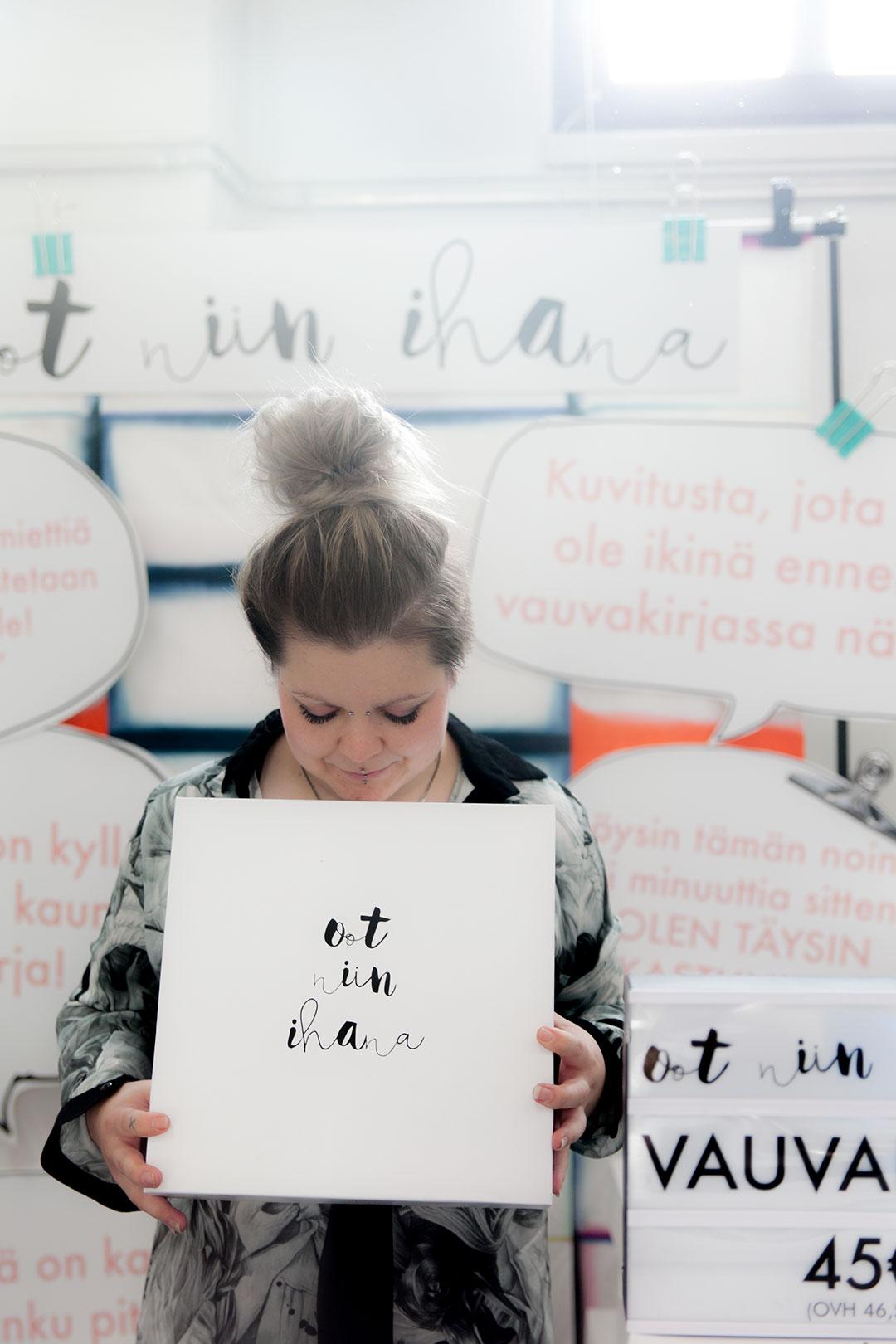 ootniinihana_ainoagraphicdesign_06