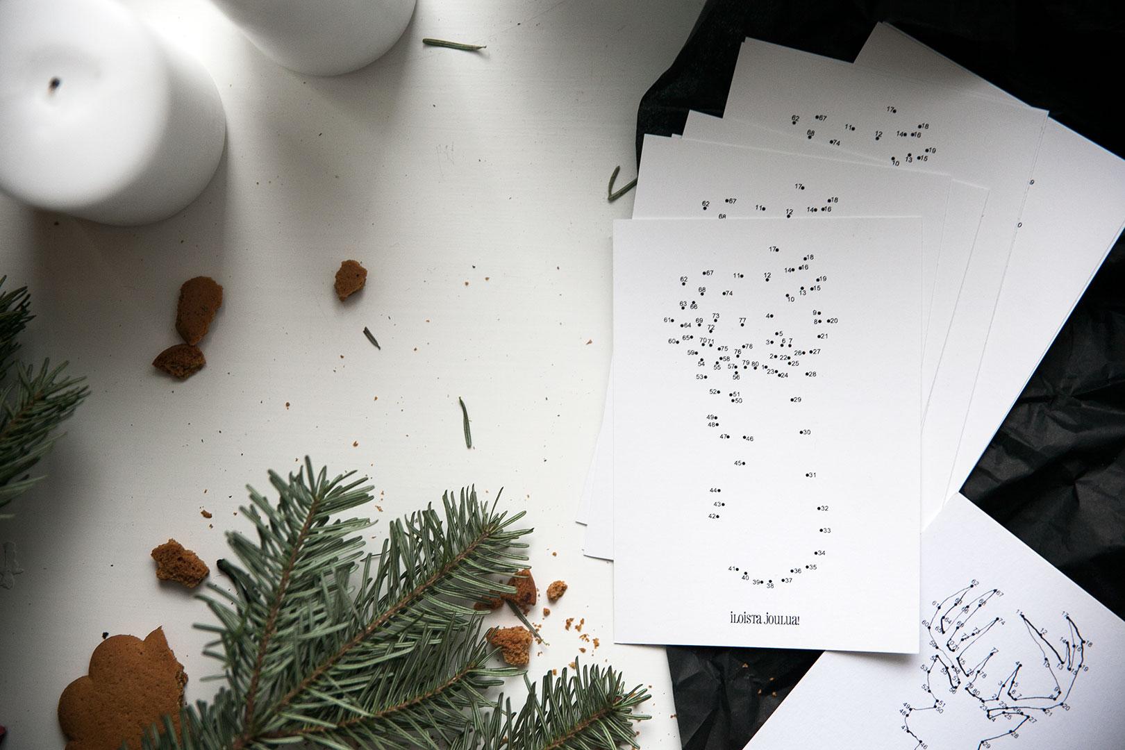 ainoagraphicdesign_joulu_07