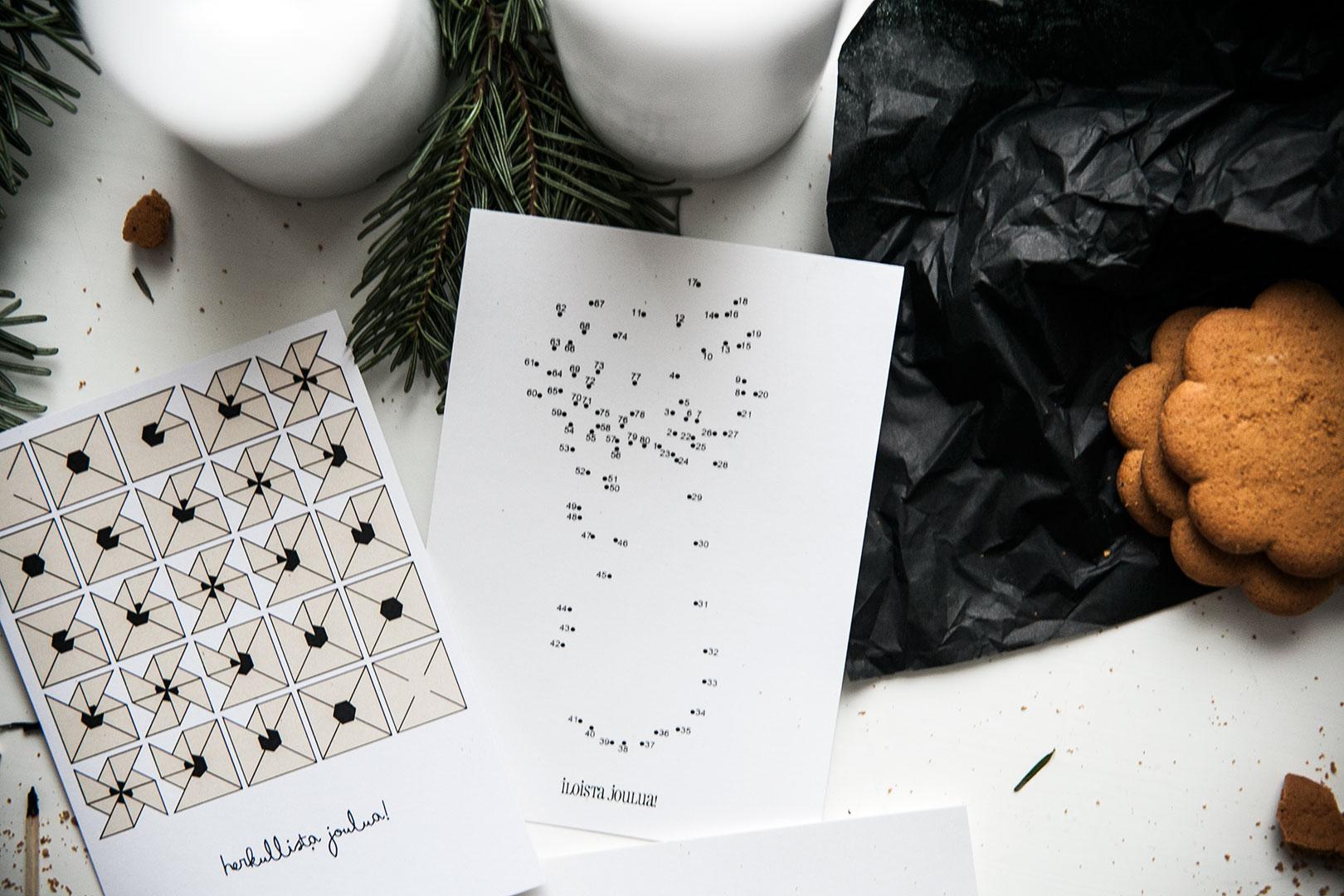 ainoagraphicdesign_joulu_09