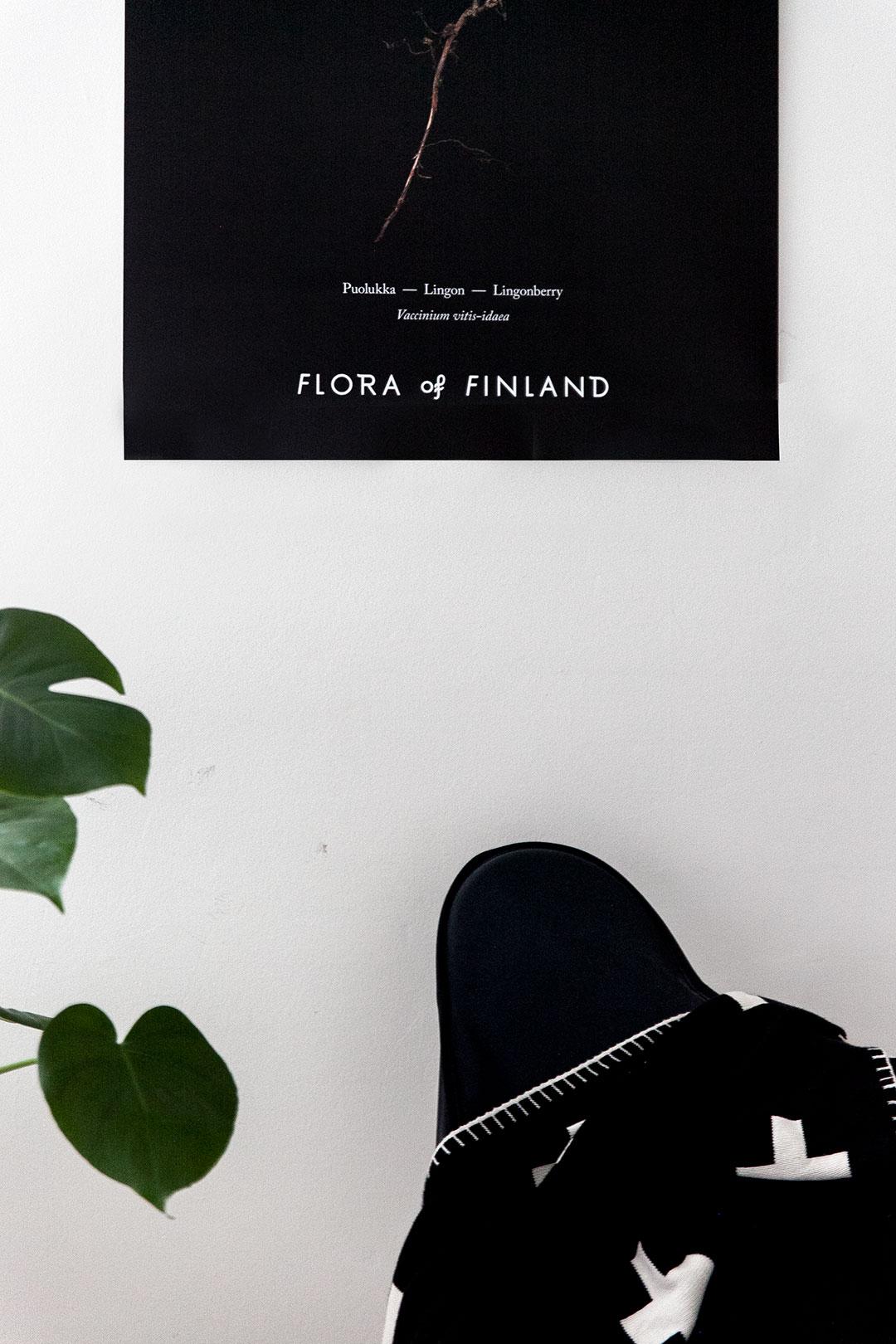 floraoffinland_05