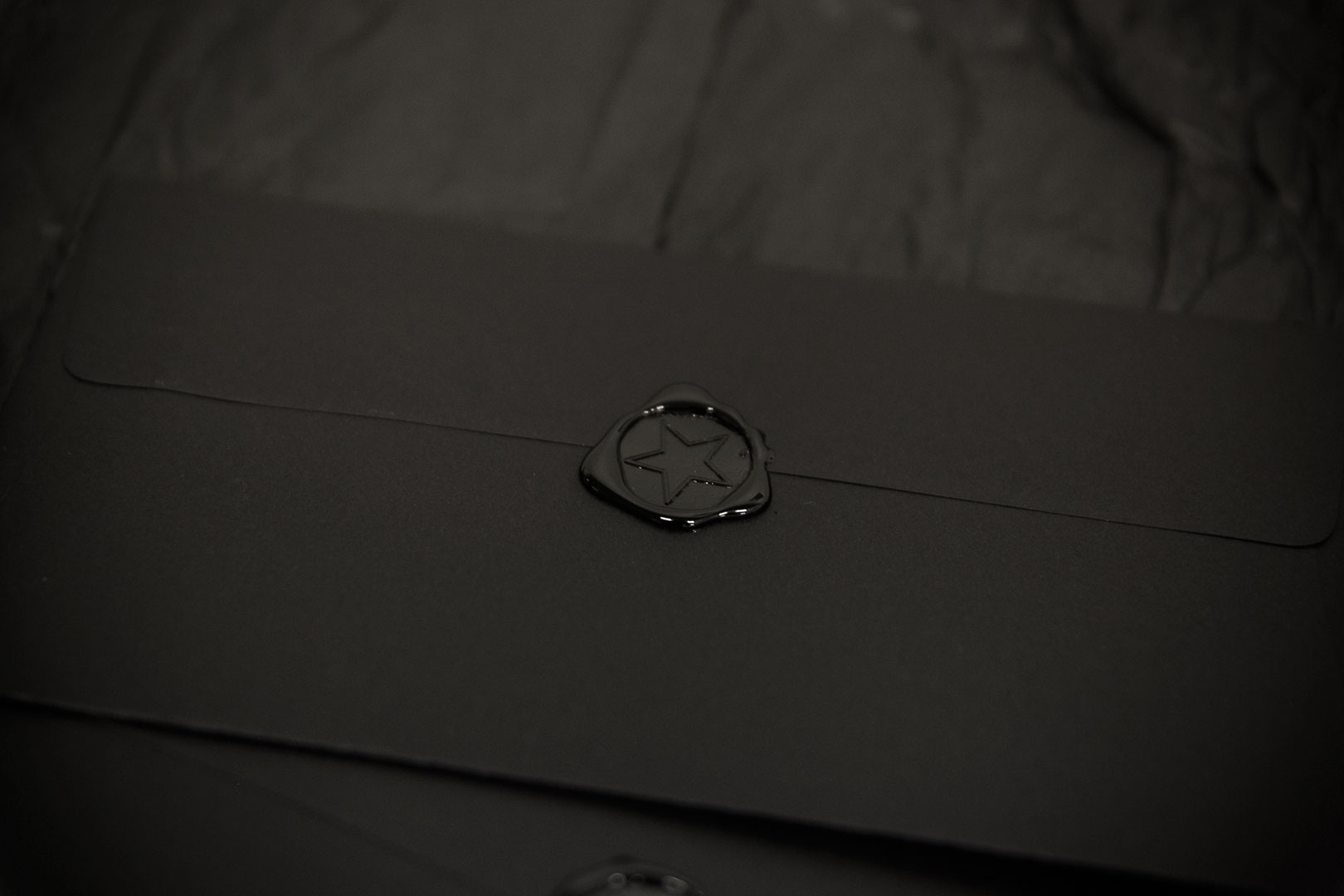 letters_04