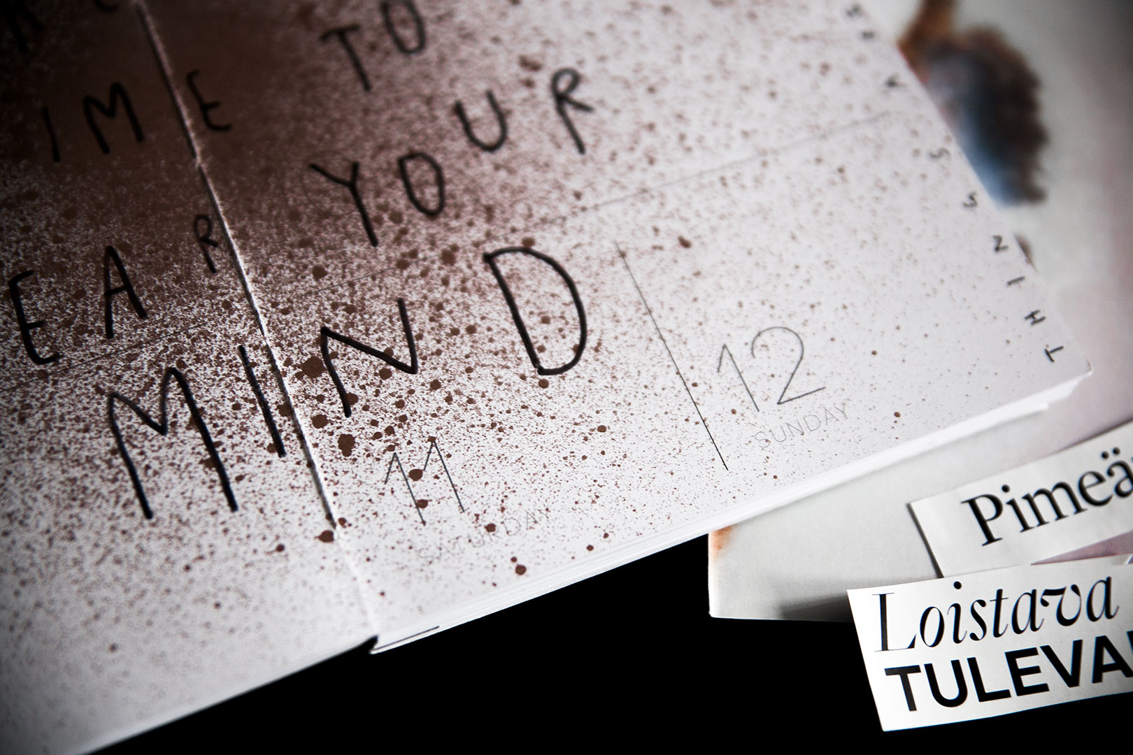clearyourmind_06