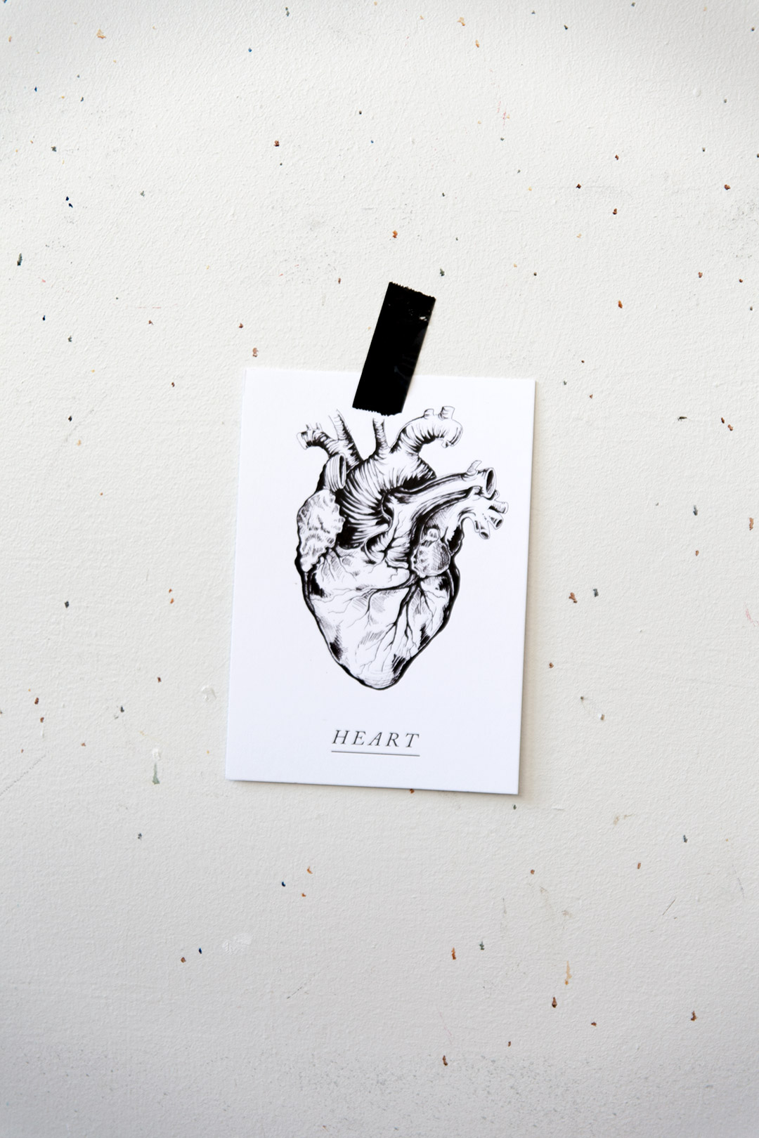 heart_inthewall